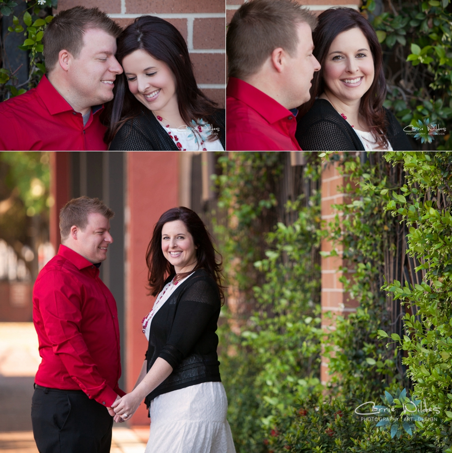 4_11_16 Downtown Tampa Engagement Session_0001.jpg