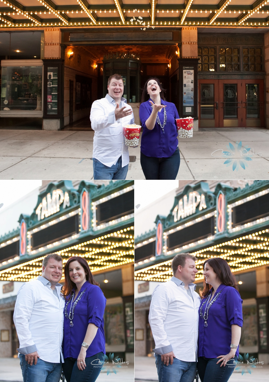 4_11_16 Downtown Tampa Engagement Session_0008.jpg