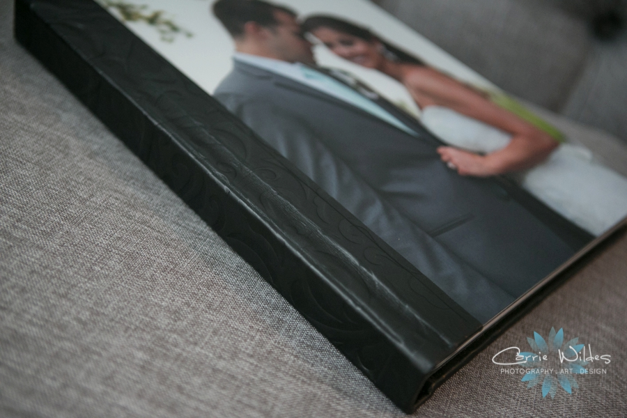 4_25_16 Hyatt Sarasota Wedding Album_0002.jpg