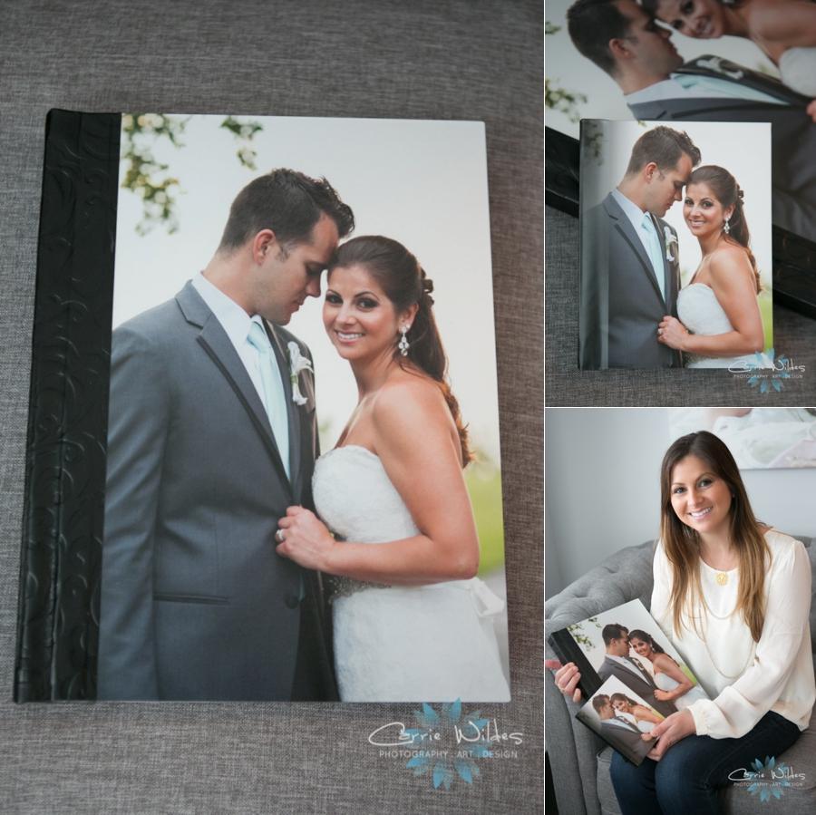 4_25_16 Hyatt Sarasota Wedding Album_0001.jpg