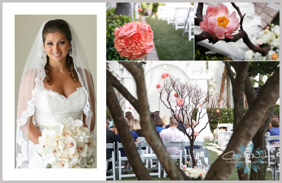 4_25_16 Hyatt Sarasota Wedding Album 2.jpg