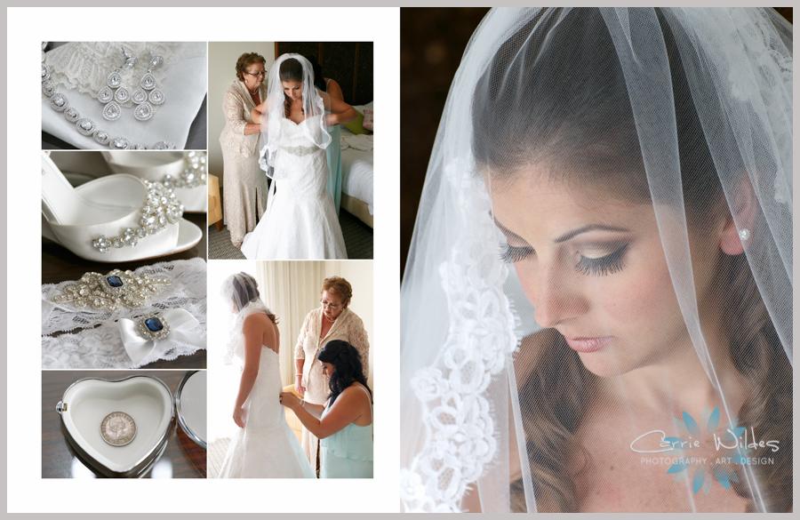 4_25_16 Hyatt Sarasota Wedding Album 1.jpg