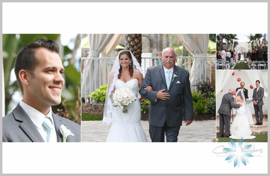 4_25_16 Hyatt Sarasota Wedding Album 3 copy.jpg