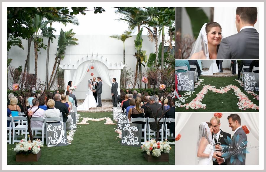 4_25_16 Hyatt Sarasota Wedding Album 4.jpg