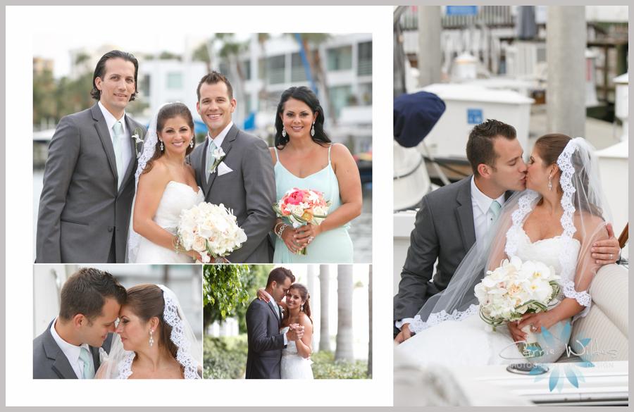 4_25_16 Hyatt Sarasota Wedding Album 6 copy.jpg