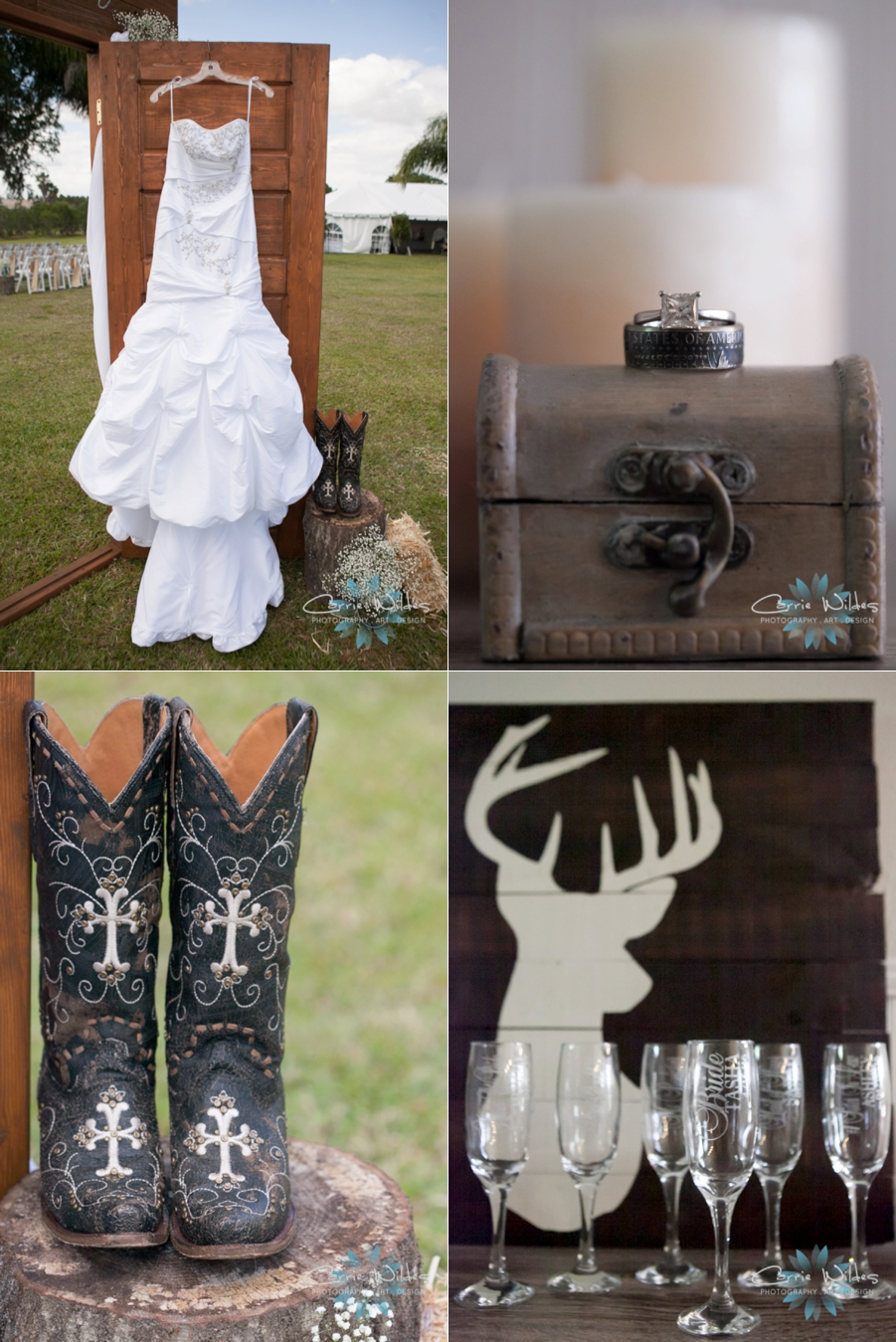 4_16_16 Plant City Rustic Chic Wedding_0001.jpg
