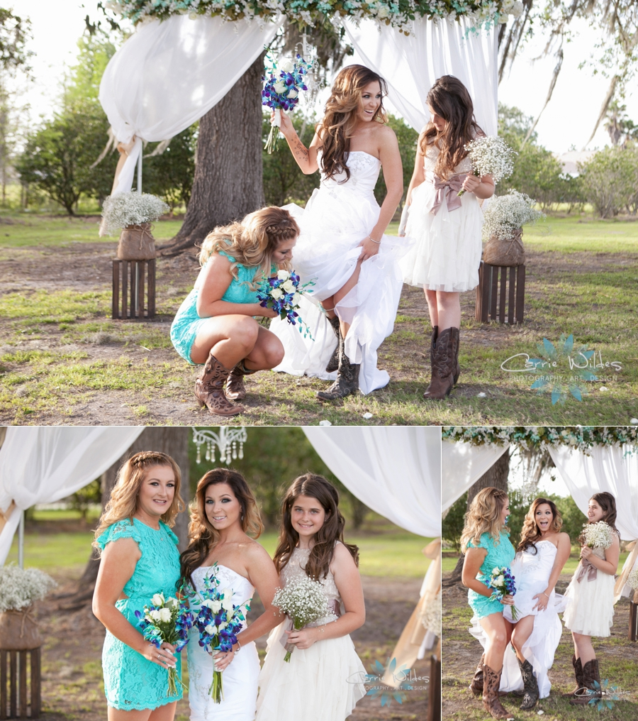 4_16_16 Plant City Rustic Chic Wedding_0012.jpg