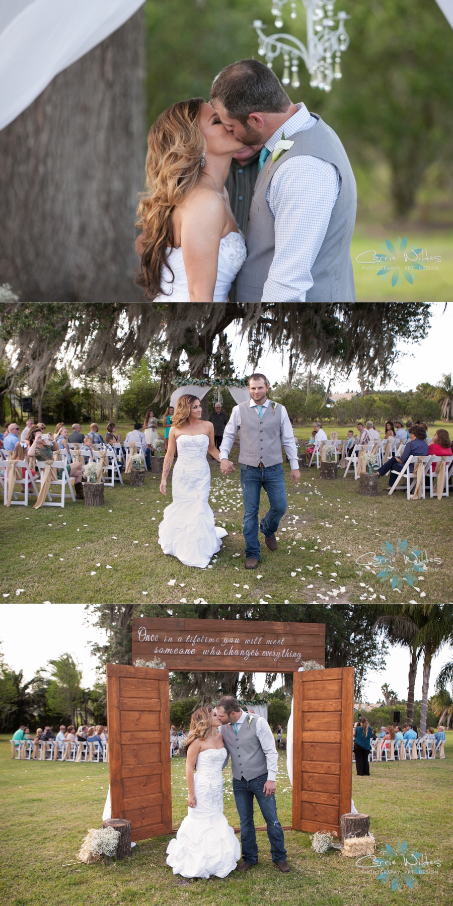 4_16_16 Plant City Rustic Chic Wedding_0011.jpg