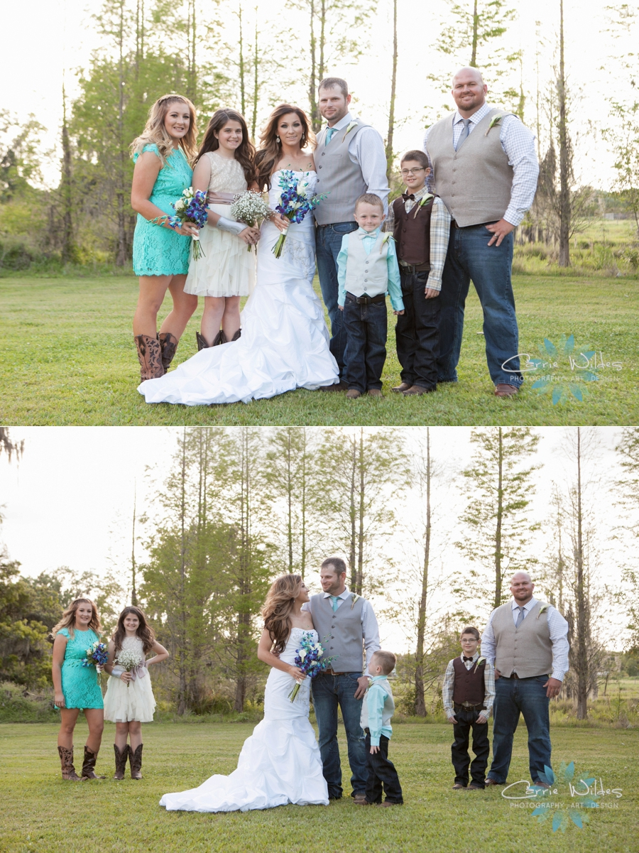 4_16_16 Plant City Rustic Chic Wedding_0013.jpg