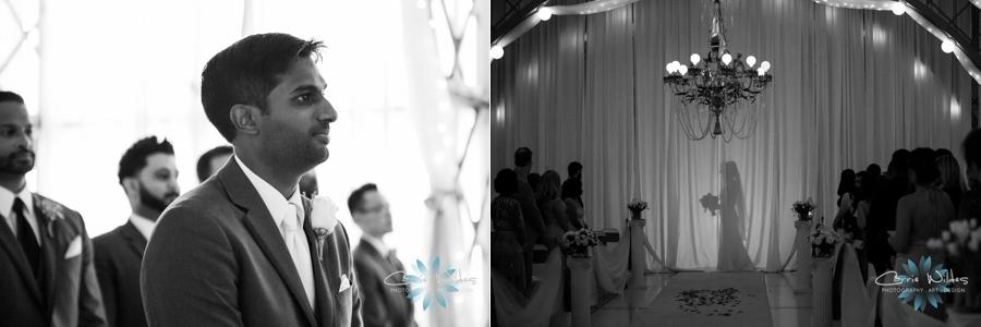 4_23_16 Kapok Tree Wedding_0011.jpg