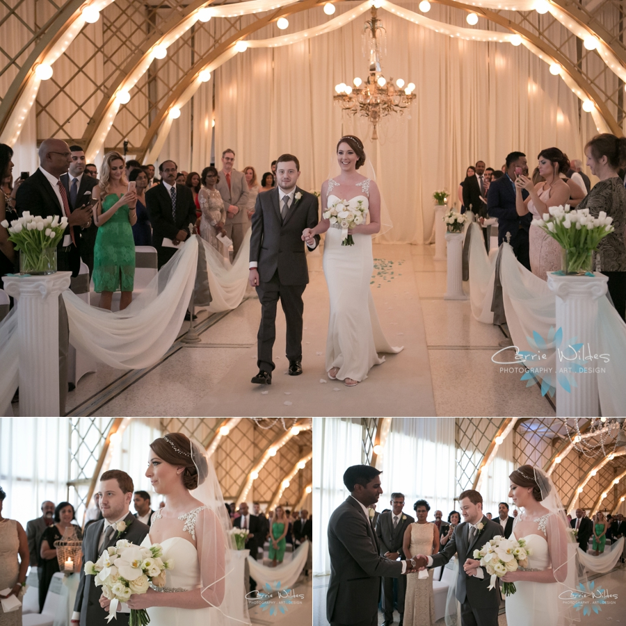 4_23_16 Kapok Tree Wedding_0013.jpg