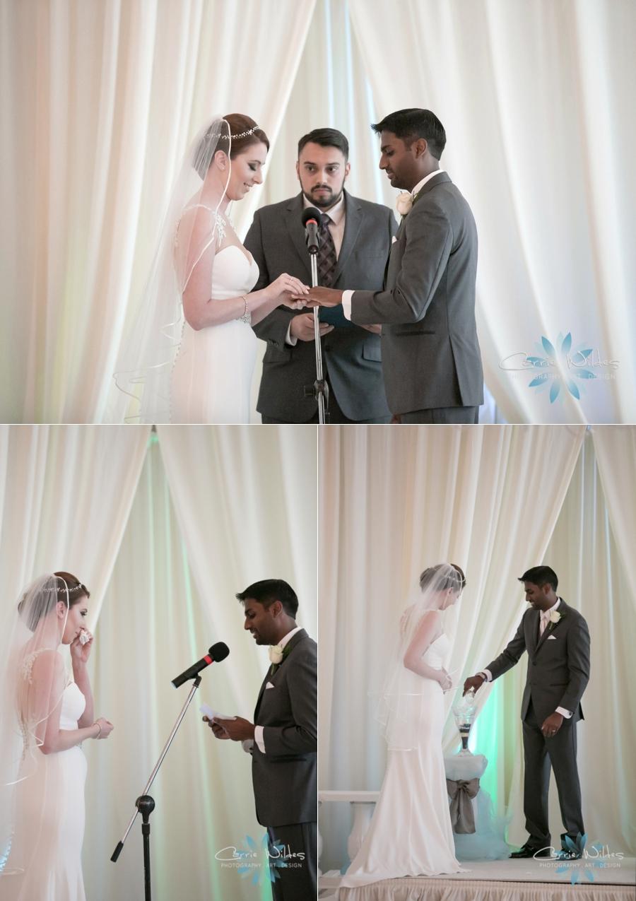 4_23_16 Kapok Tree Wedding_0015.jpg