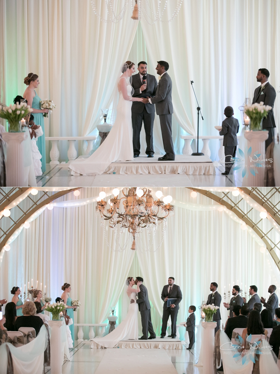 4_23_16 Kapok Tree Wedding_0016.jpg