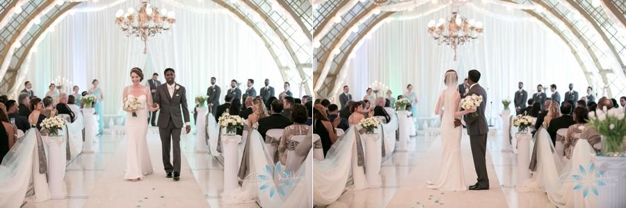 4_23_16 Kapok Tree Wedding_0017.jpg