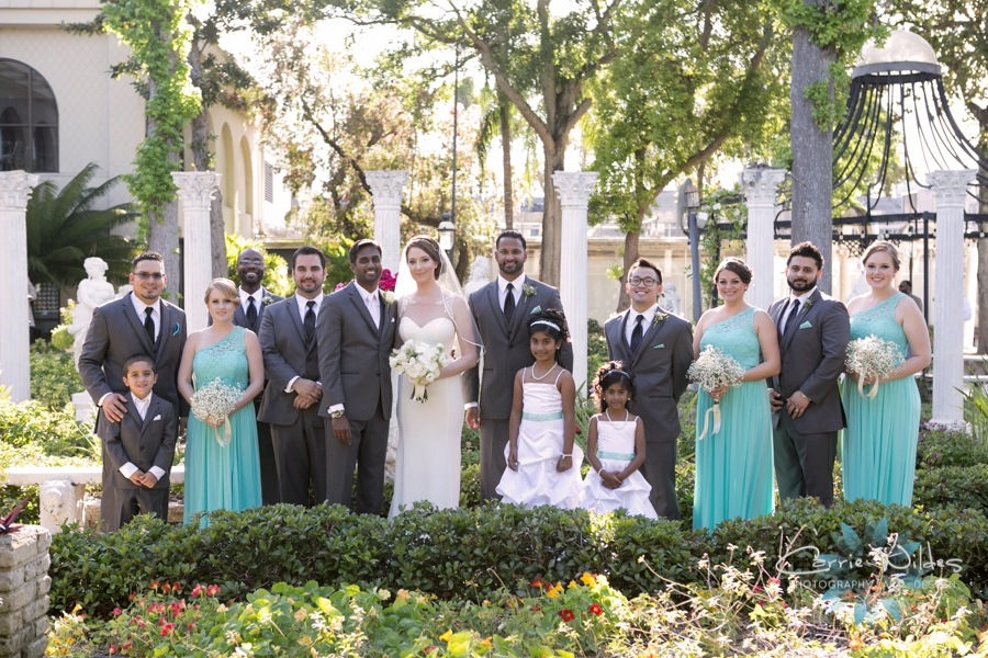 4_23_16 Kapok Tree Wedding_0018.jpg