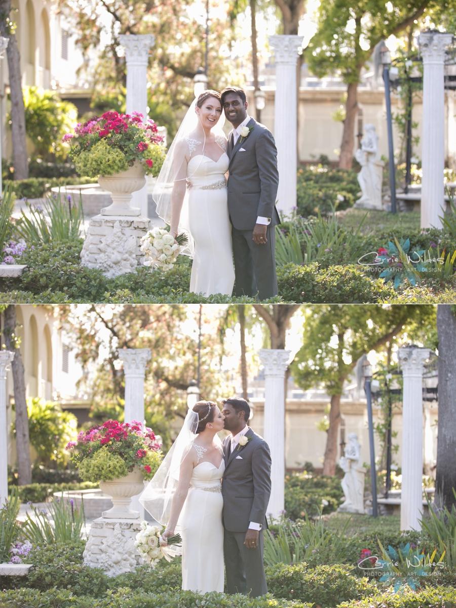 4_23_16 Kapok Tree Wedding_0019.jpg