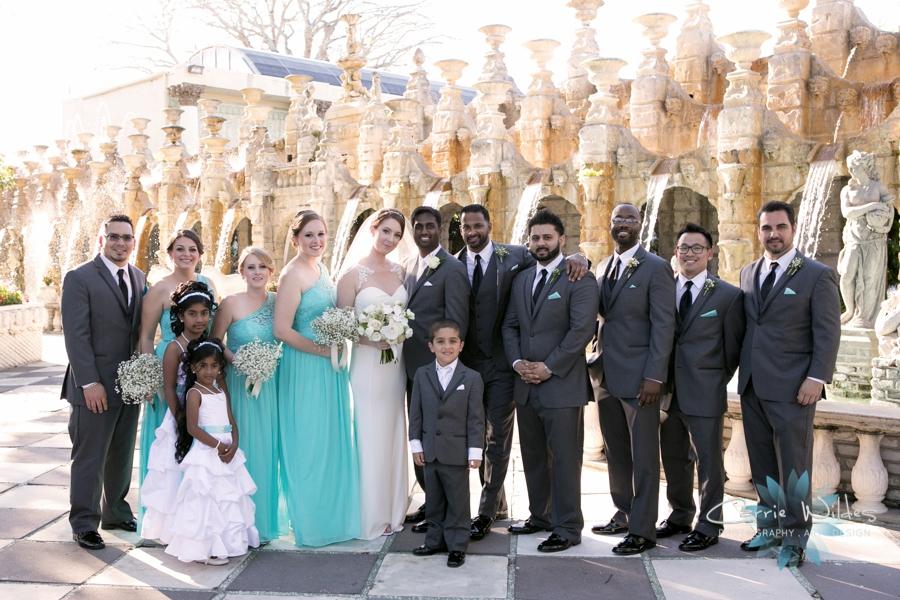 4_23_16 Kapok Tree Wedding_0022.jpg