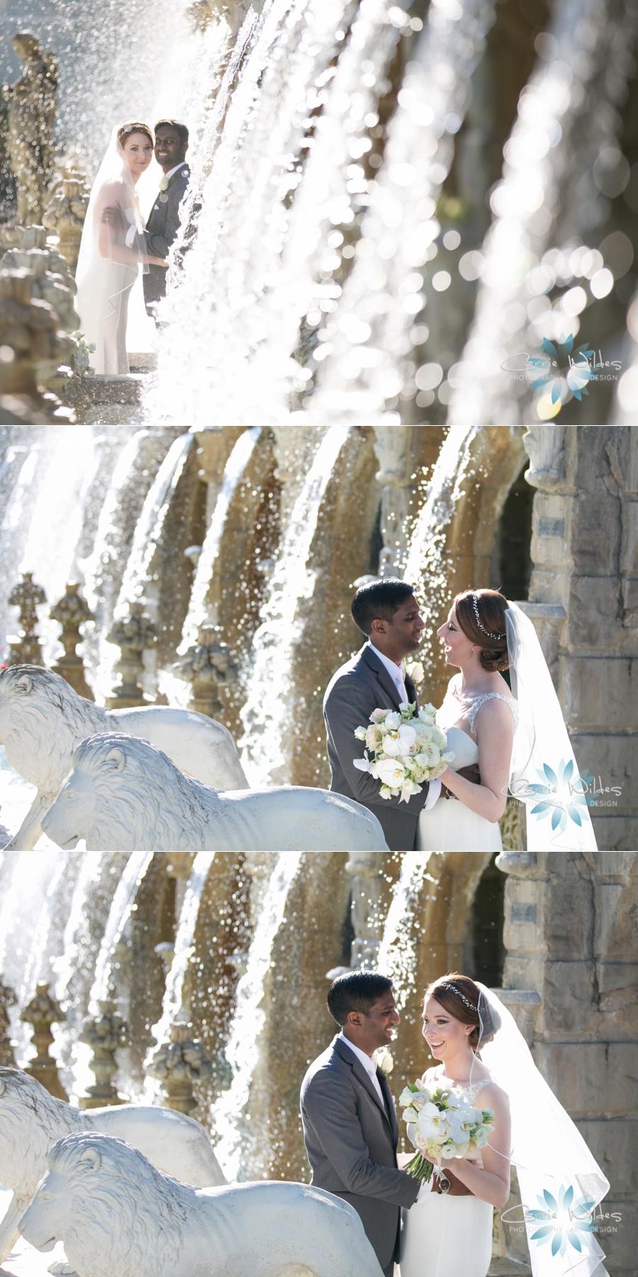 4_23_16 Kapok Tree Wedding_0023.jpg
