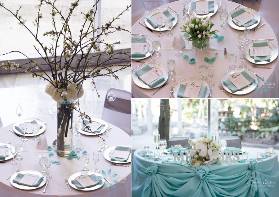 4_23_16 Kapok Tree Wedding_0027.jpg