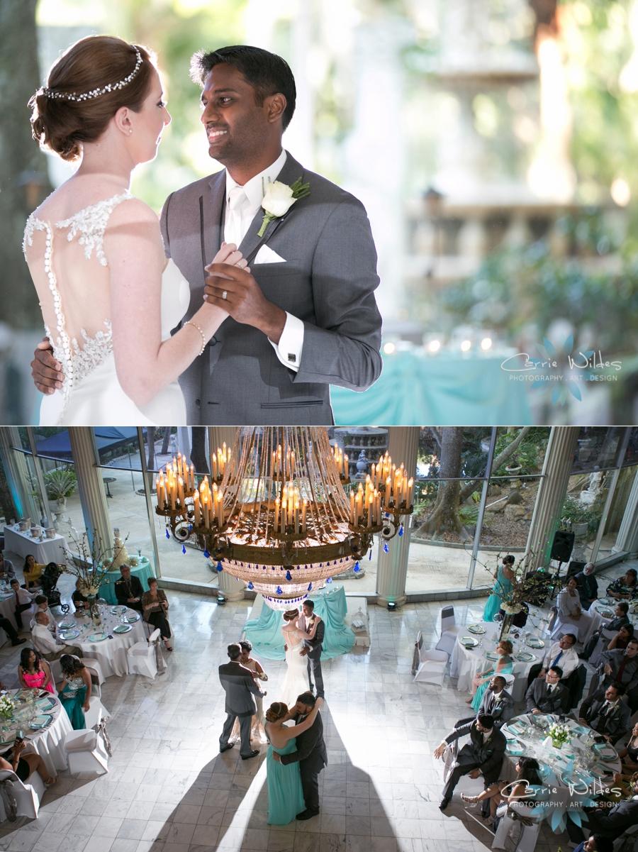 4_23_16 Kapok Tree Wedding_0032.jpg