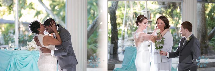4_23_16 Kapok Tree Wedding_0034.jpg