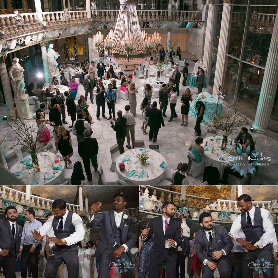 4_23_16 Kapok Tree Wedding_0037.jpg