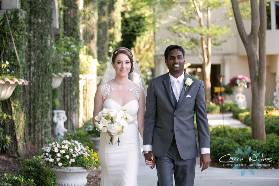 4_23_16 Kapok Tree Wedding 101.jpg