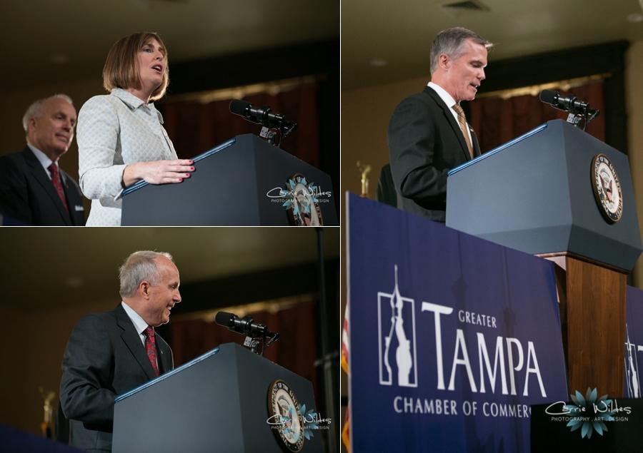 5_11_16 Vice President Biden Greater Tampa Chamber_0001.jpg