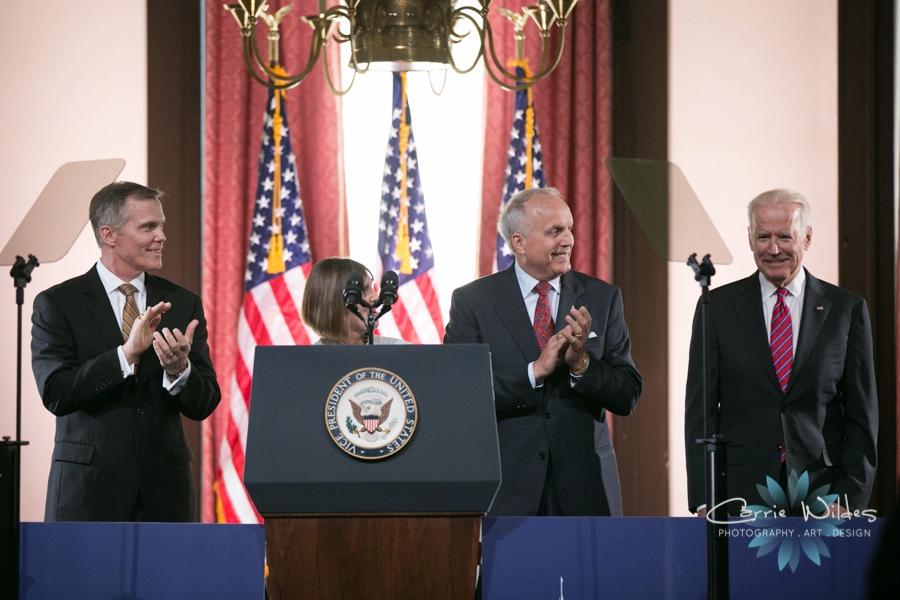 5_11_16 Vice President Biden Greater Tampa Chamber_0002.jpg