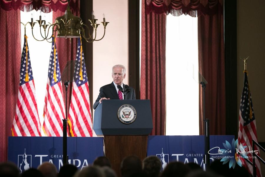 5_11_16 Vice President Biden Greater Tampa Chamber_0004.jpg