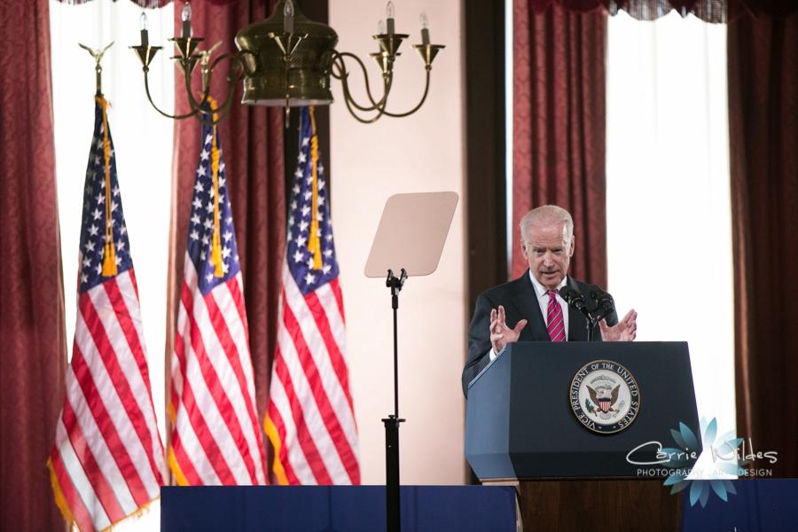 5_11_16 Vice President Biden Greater Tampa Chamber_0005.jpg