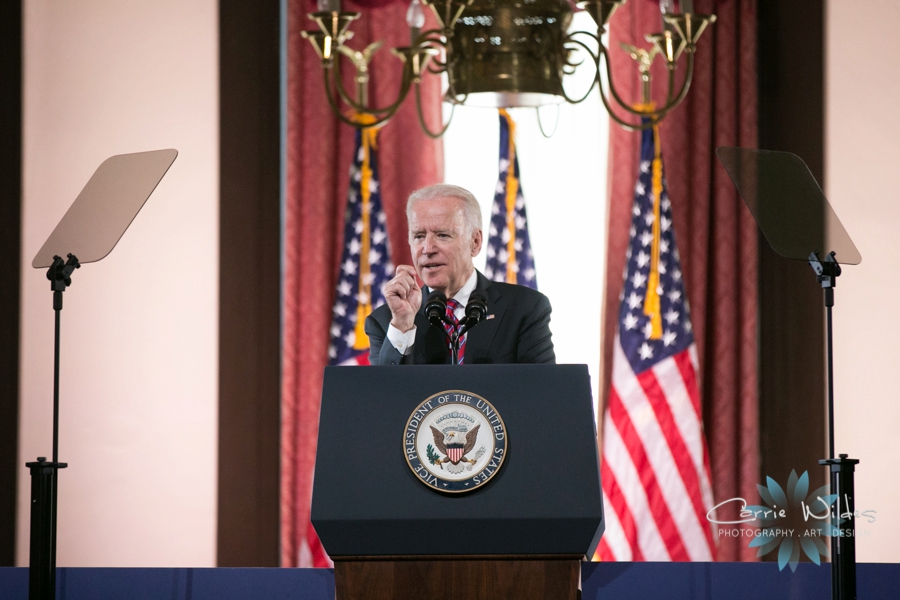 5_11_16 Vice President Biden Greater Tampa Chamber_0007.jpg
