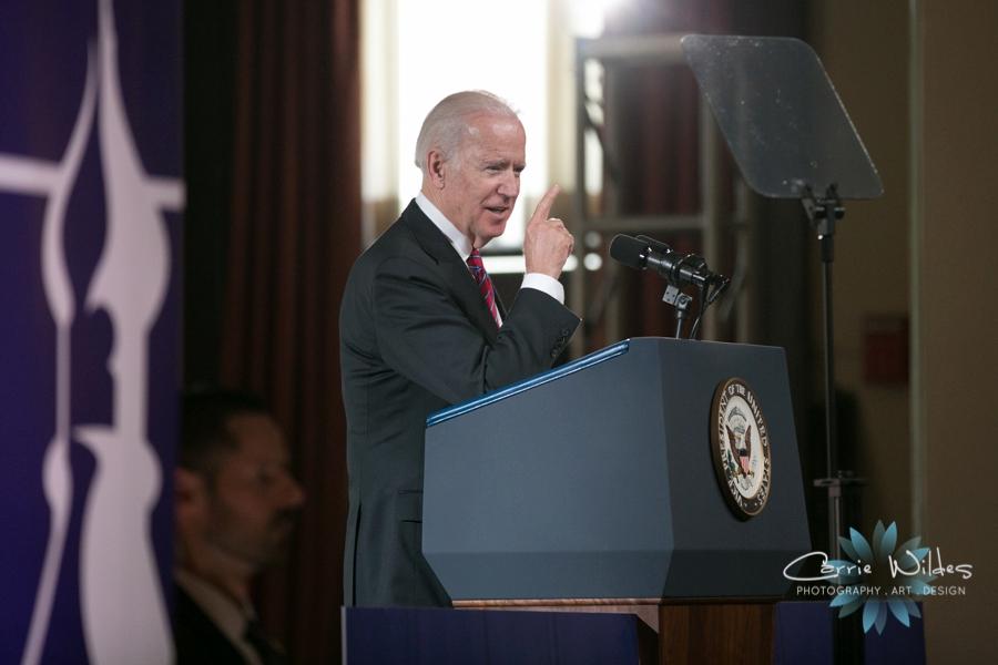 5_11_16 Vice President Biden Greater Tampa Chamber_0011.jpg