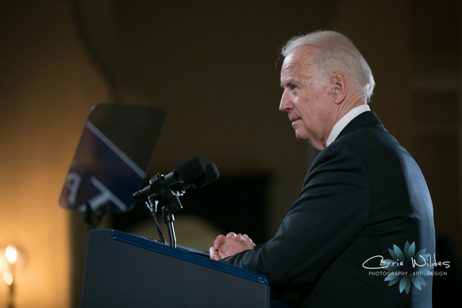 5_11_16 Vice President Biden Greater Tampa Chamber_0012.jpg
