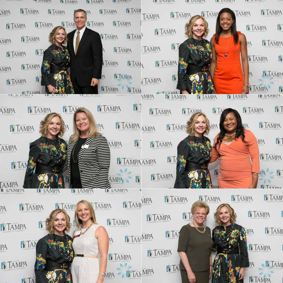 4_28_16 Women of Influence 2016 Tampa Chamber_0006.jpg