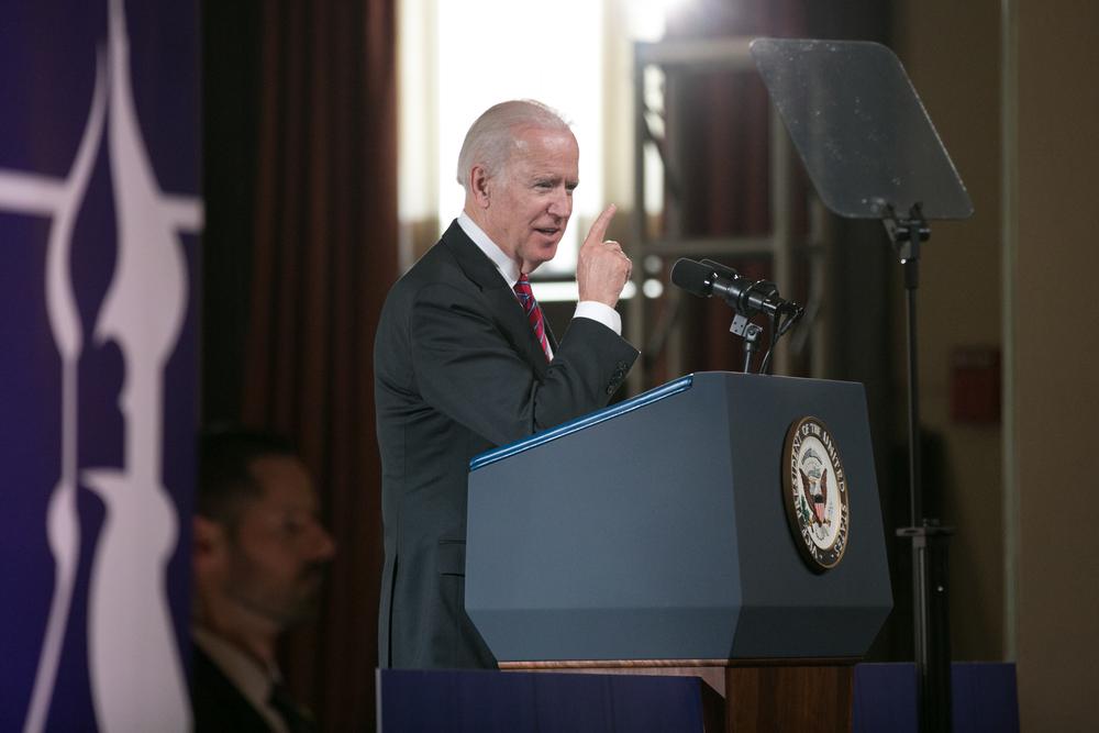 5_11_16 Vice President Biden Tampa Chamber 03.jpg