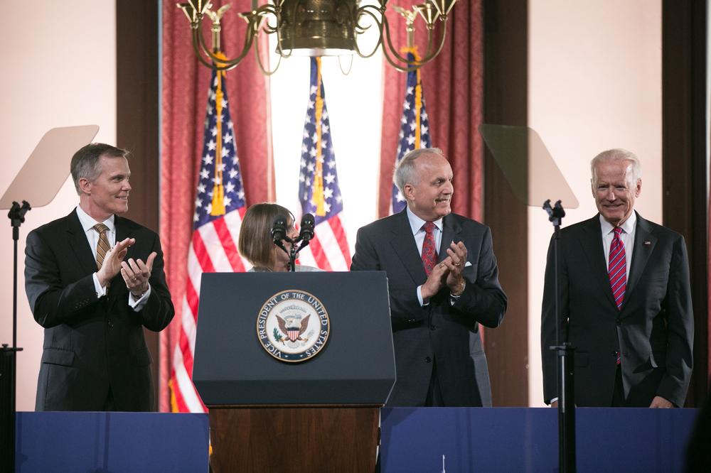 5_11_16 Vice President Biden Tampa Chamber 01.jpg