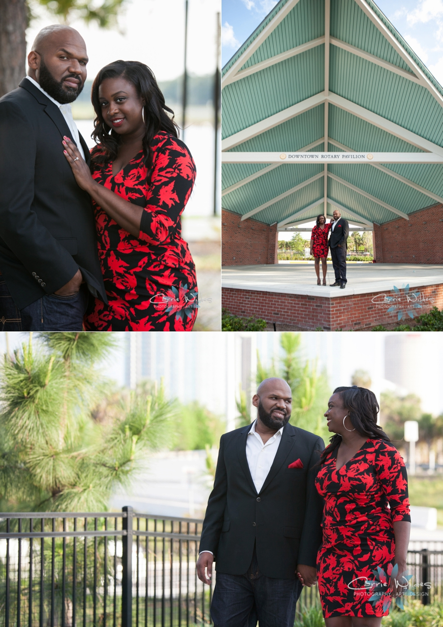 4_24_16 Downtown Tampa Engagement Session_0004.jpg