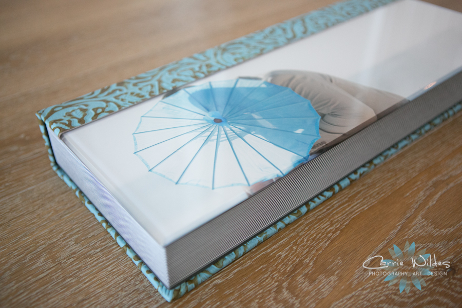 5_18_16 Carrie Wildes Photography Wedding Album Hilton Clearwater Beach 02.jpg