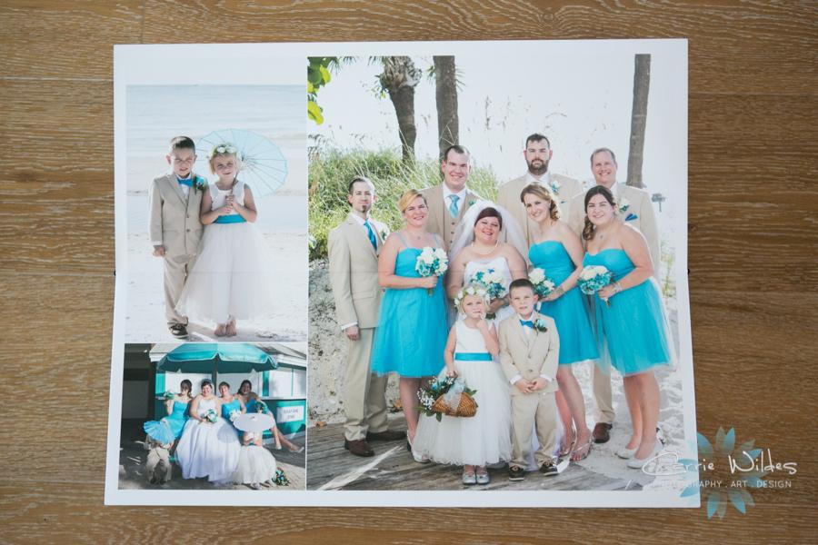 5_18_16 Carrie Wildes Photography Wedding Album Hilton Clearwater Beach 07.jpg