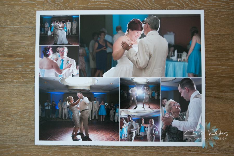 5_18_16 Carrie Wildes Photography Wedding Album Hilton Clearwater Beach 10.jpg