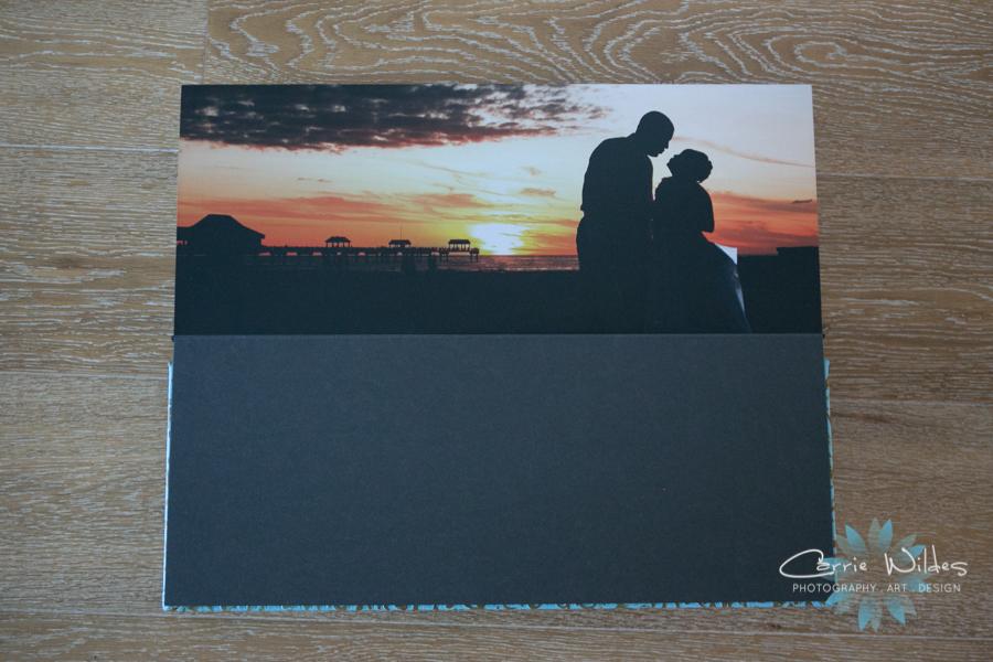 5_18_16 Carrie Wildes Photography Wedding Album Hilton Clearwater Beach 11.jpg