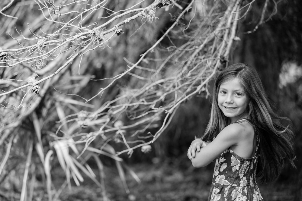 5_12_16 Alyssa Starkey Park Tampa Portrait Session 02.jpg