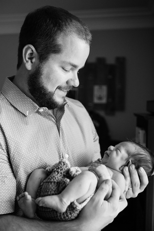 5_10_16 Dax Tampa Newborn Portraits 05.jpg