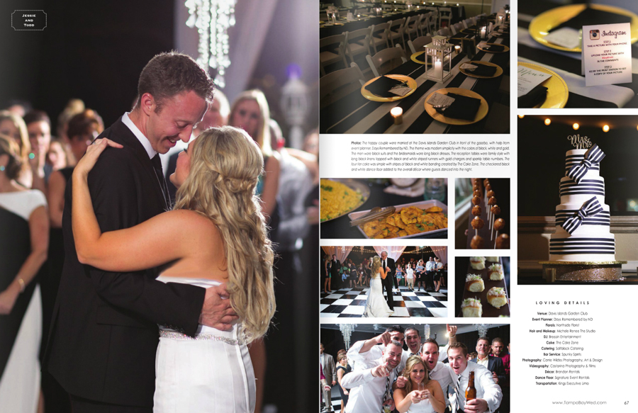 6_13_16 Tampa Bay Wedding Magazine 02.jpg