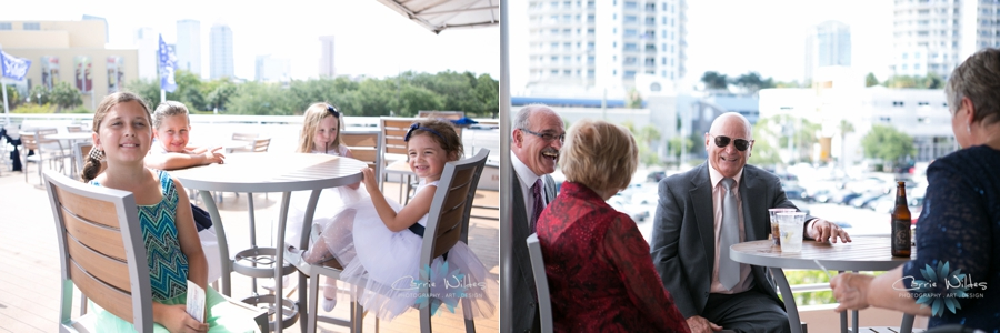 5_29_16 Denise and Tommy Yacht Starship Wedding_0002.jpg