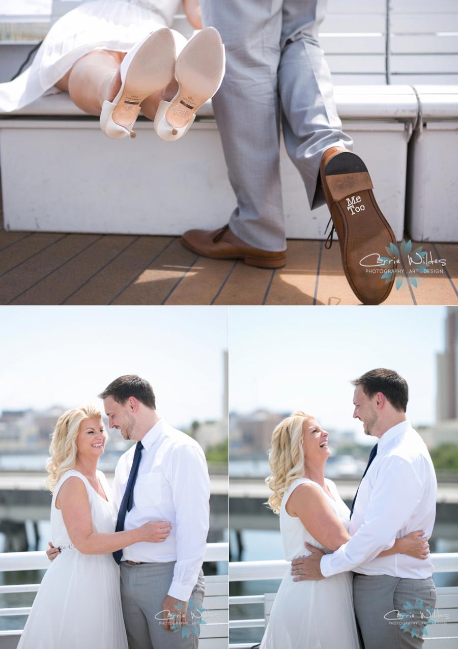 5_29_16 Denise and Tommy Yacht Starship Wedding_0001.jpg