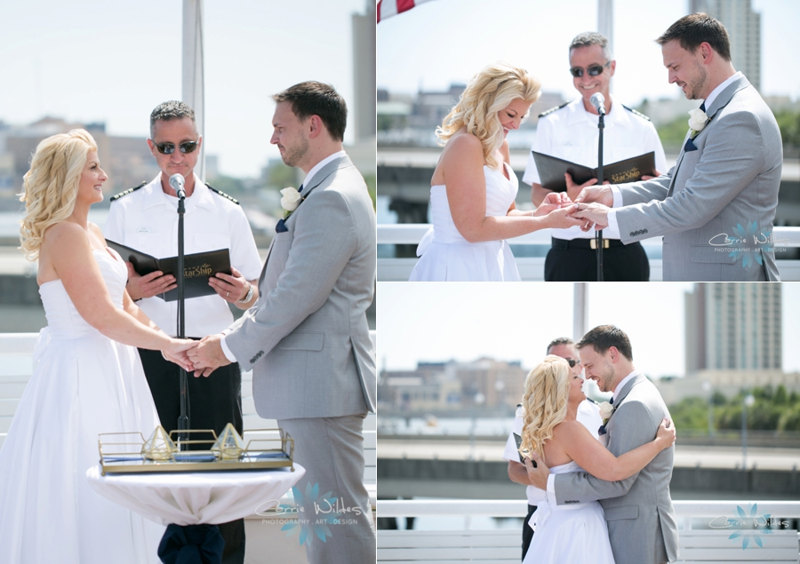 5_29_16 Denise and Tommy Yacht Starship Wedding_0006.jpg