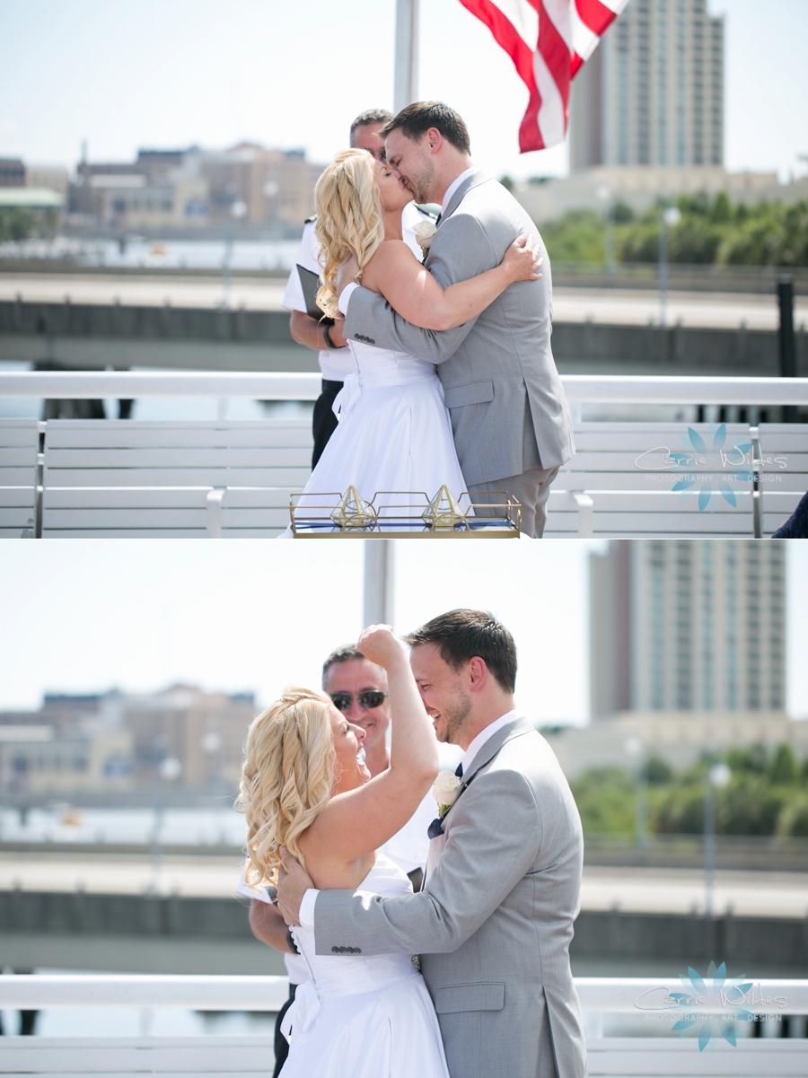 5_29_16 Denise and Tommy Yacht Starship Wedding_0007.jpg