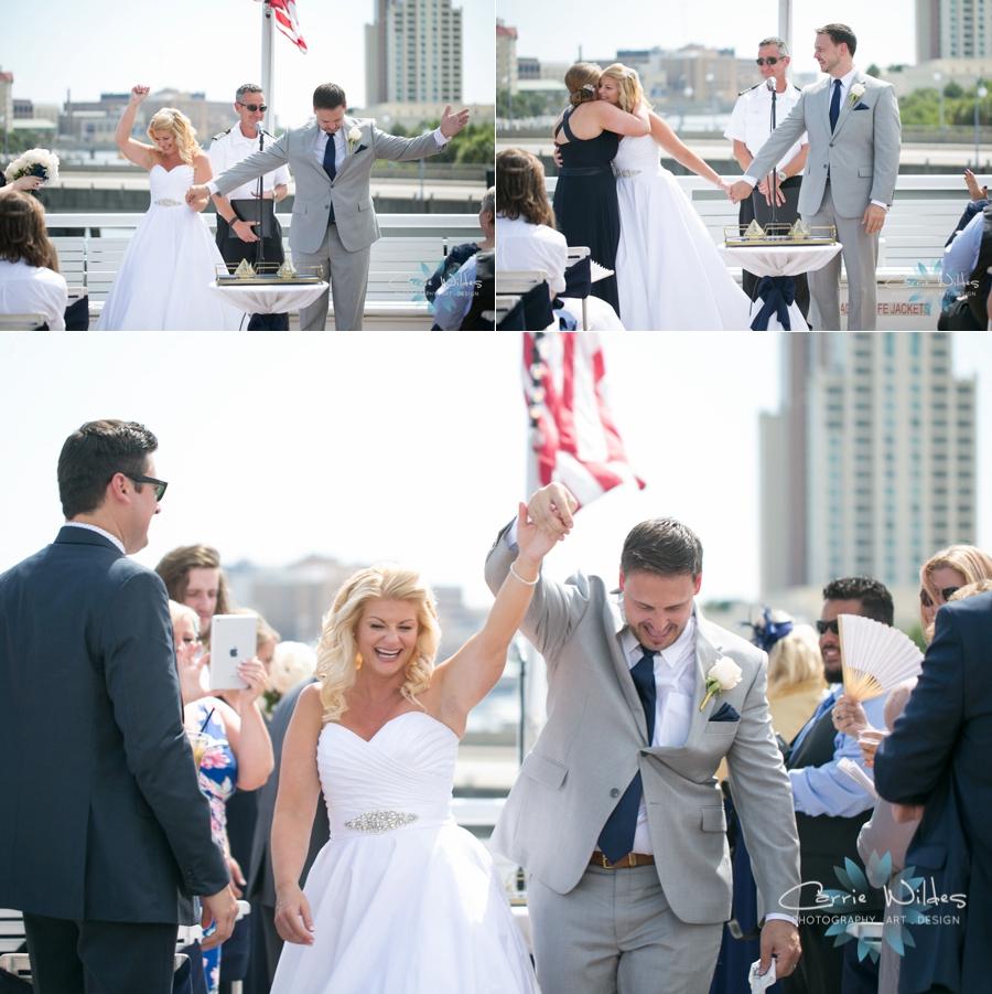 5_29_16 Denise and Tommy Yacht Starship Wedding_0008.jpg